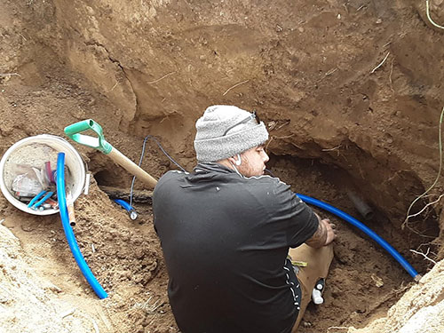 trenchless-water-line-replacement-2jpg