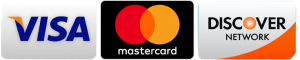 3-credit-card-logo-array