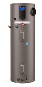 rheem-hybrid-water-heater