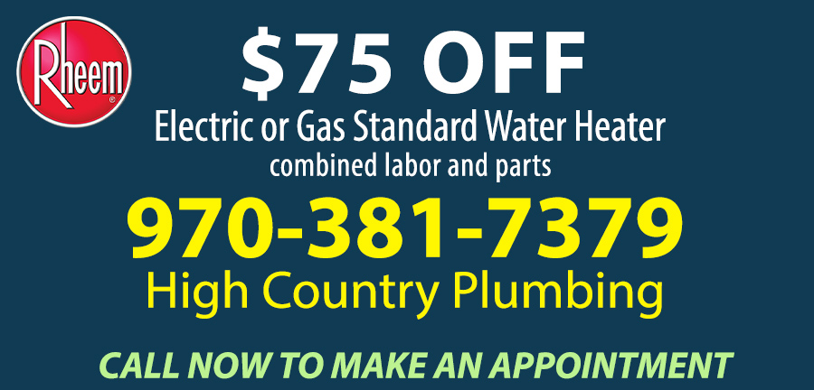 mobile-water-heater-coupon-jan-2020